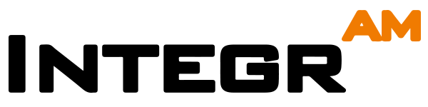 logo-integram